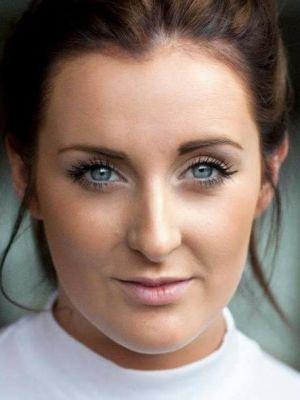 Catriona McFeely