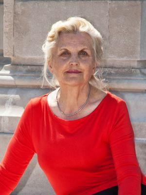 Renate Morley