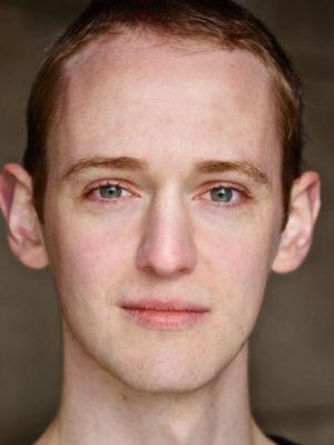 Stuart Mclachlan