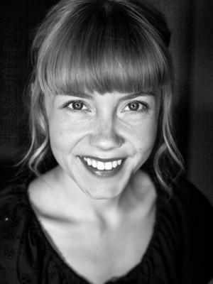 Meg Dawson