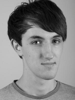 Ryan Burbidge