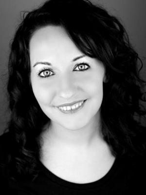 Julie Barnet