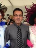 2015 Fun at Ascot races ! · By: Kingsley H