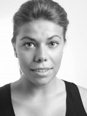 Lauren Digney