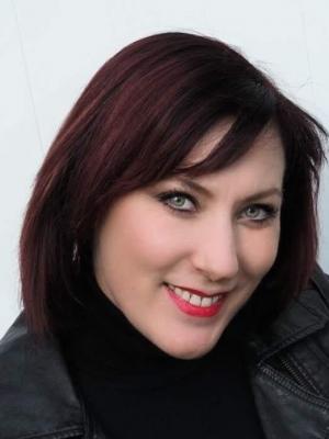 Hayley Burns