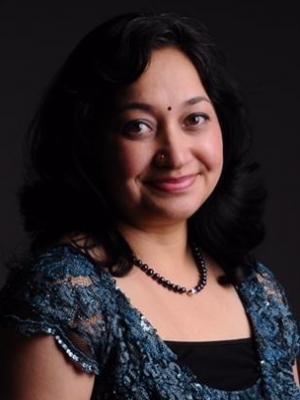 Thanga Rekha Venkat
