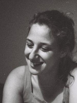 Maria Zemlinskaya