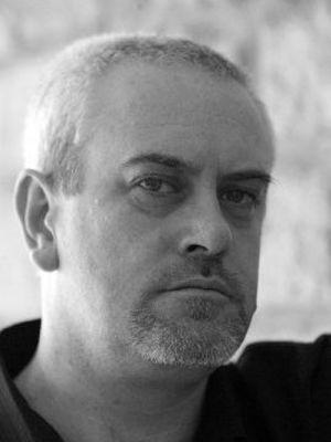 Julian Freeman