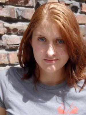 Amanda Paulick