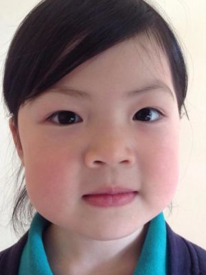 Letitia Zhang