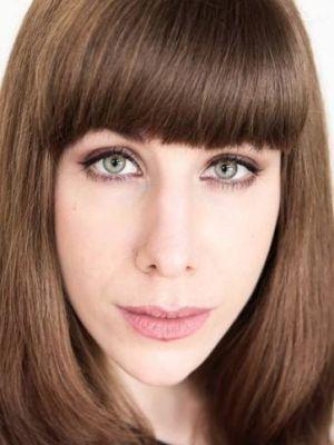 Hannah Cecily