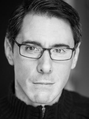 2015 Scott Joseph - Glasses · By: Nick Arthur Daniel