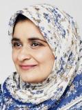 Farah Sardar