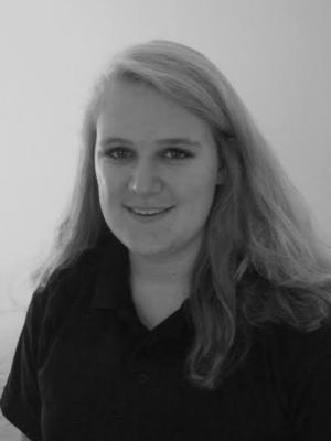 Hannah Strudwick