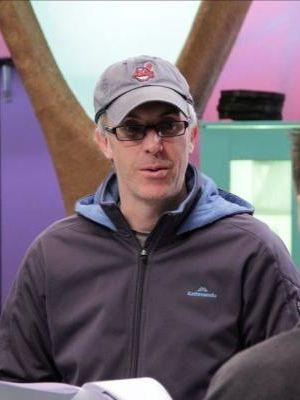 Justin Schneider, Writer / Director