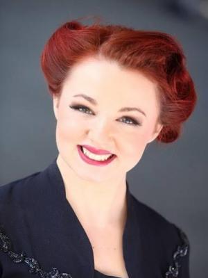 Faye Booth