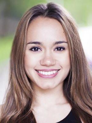 Danielle Chupak