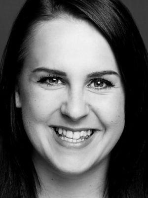 Leanne Storey