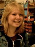 Jenny Kassner