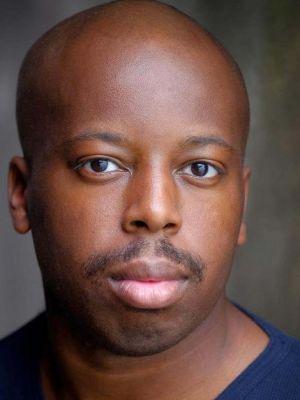 Christian Okoli