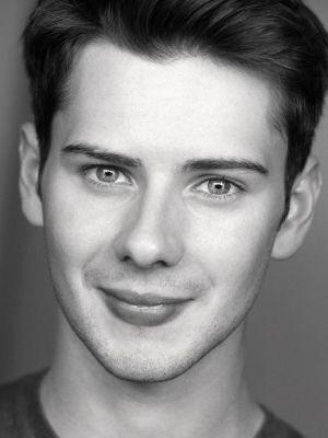 Matthew Fennon
