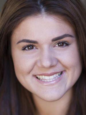 Emily Clayton