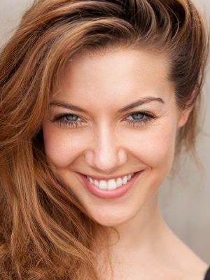 Danielle Stephen