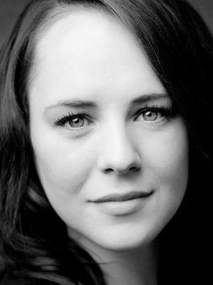 Gemma Hulme