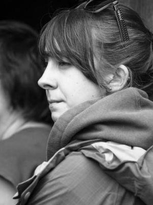 Stacey-Jo Branford