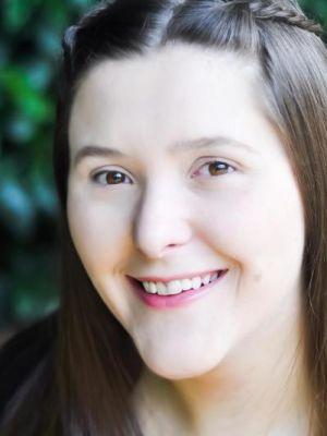 Ellen Dawson
