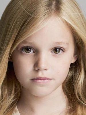 Sadie Thwaites