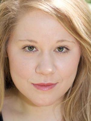 Rachel Scurlock