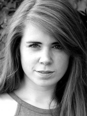 Lorna Newman