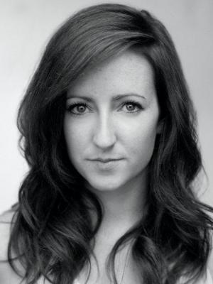 Sonnie Beckett