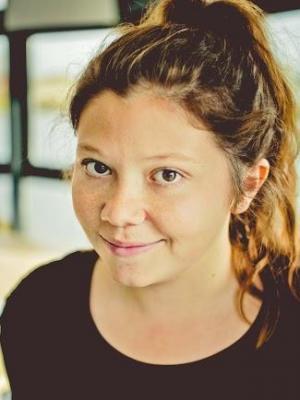 Lilli Goddard