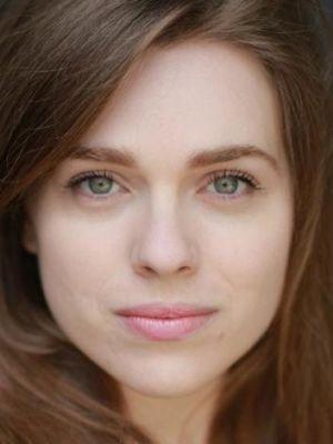 Jenni Herzberg
