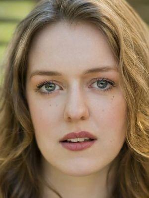 Anna Herzog