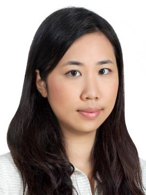 Viviane Chen
