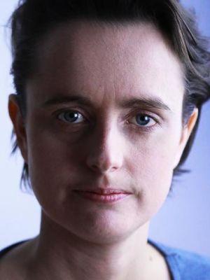 Amelia Stubberfield