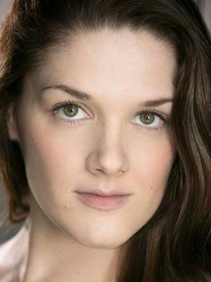 Emma-Claire Blythe