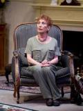 2015 Marian Palmer in 'Sweet Revenge' · By: John Walmsley