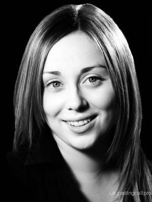 Sarah Louise Blythe