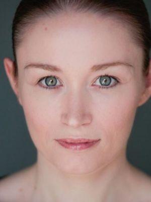 Natalie Proudlock