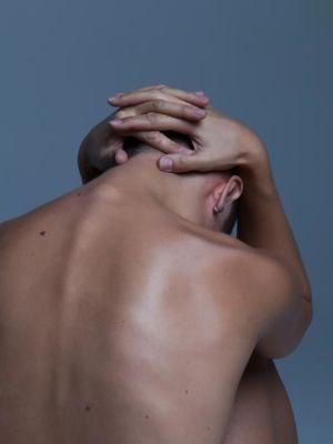 2014 Skin studio shot · By: Dade Freeman
