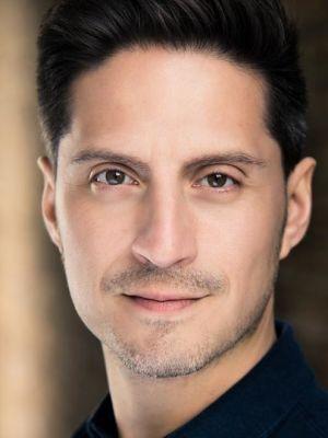 Sebastian Aguirre