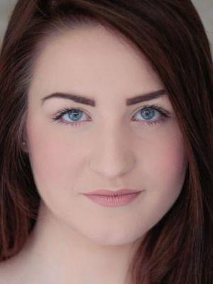 Katie Alys Barton