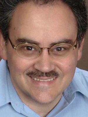 Robert DiGregorio Jr