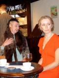 2011 'Still Life' by Noel Coward at the White Bear Theatre, Kennington · By: Tony Sarro