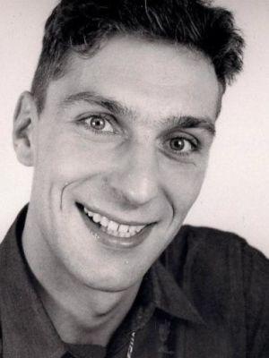 Rene Leliveld