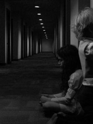 2014 Hear the Doors Corridor · By: MoQi Films
